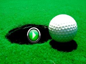 golf-ball_00420682
